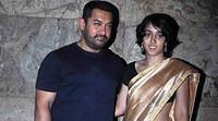 aamir khan daughter ira khan with her father upcoming movie Dangal super star